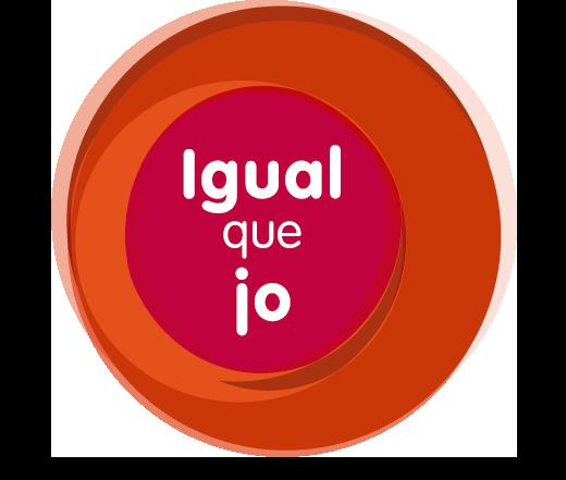 IQJ – Igual que jo Televisió