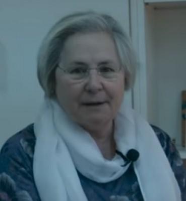 167 – Dra. Anna Ma Agustí