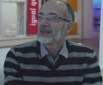 141 – Casimir Jové