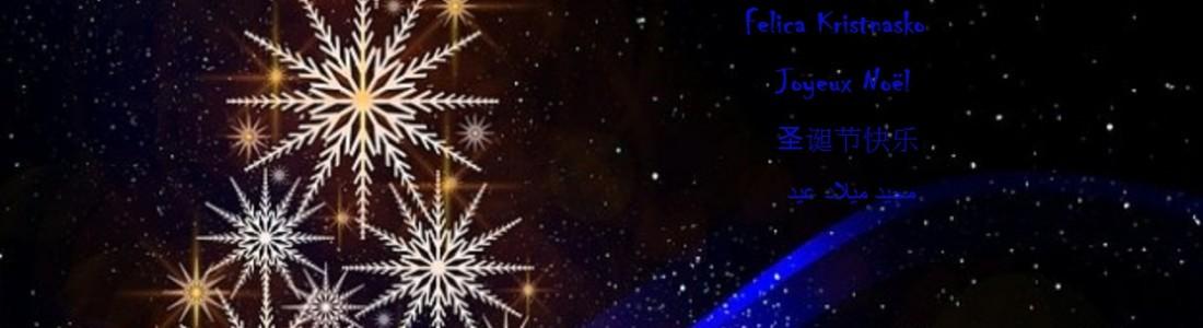 Bon Nadal i Feliç 2015