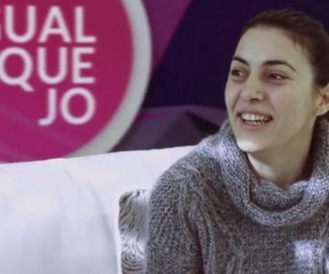 139 – Gemma Rojo