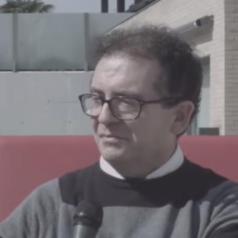 Josep Subira