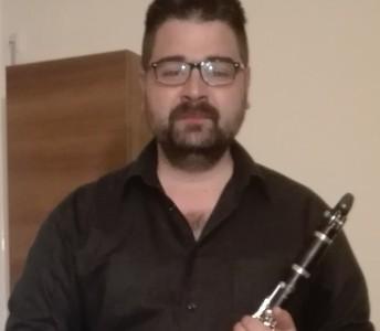198R- Toni Piñero i tertulia a l'IEI