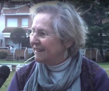 141 R – Anna Ma Agustí
