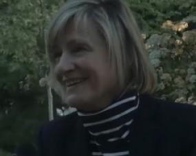 """197- Cristina Argilés i la tertúlia """"Creus en les teràpies psicosomàtiques?"""""""