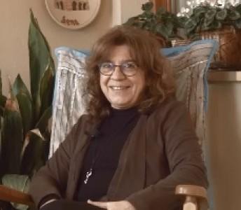 """192 – Elda Michans i la tertúlia """"El turisme i la discapacitat"""""""