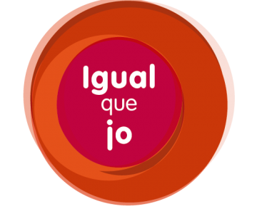 IQJ – Careta 10a Temporada