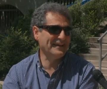199R- Jaume Mor i tertúlia a l'IEI