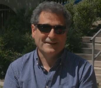 """199- Jaume Mor i la tertúlia """"L'ús de la literatura, poesia, música i teatre com a teràpia"""""""
