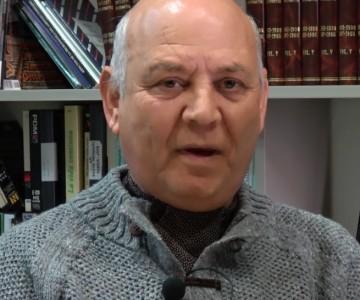 250- José Ma Ordoñez i tertúlia a l'IEI