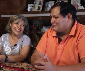 272- Juanjo & Lenny i tertúlia a l'IEI