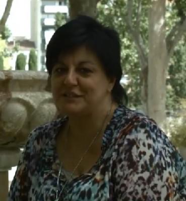 171- Lucia Balagué i CRV de Lleida
