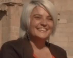 215 – Mònica Barri i tertulia a l'IEI
