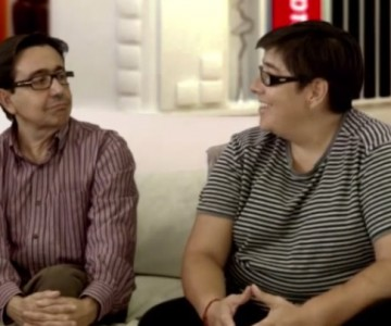 132 – Ignacio i Sara